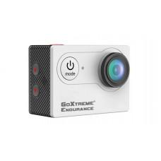 Камера GoXtreme Endurance 2.7K